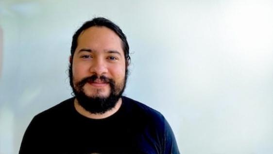 Luis Campos Head Shot (1)