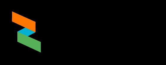 ZymewireLogo-Rectangle